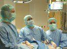 Съдови хирурзи от София помагат във Враца, спасиха 2-ма младежи