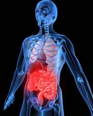 улцерозен колит симптоми диагноза лекарства