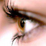 очен лекар глаукома диоптри