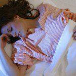 сън заспиване