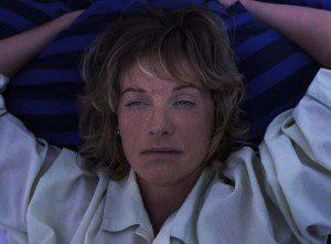 безсъние нарушения на съня