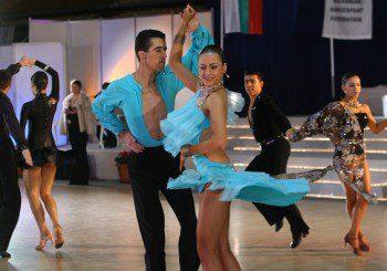 Танците не само вталяват, но пазят и мозъка