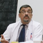 Проф. Виктор Златков