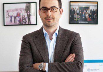 """""""Рош България"""" се класира на второ място в конкурса """"Най-добър работодател в България&quot..."""