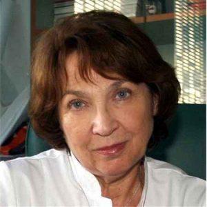 академик петя василева офталмолог