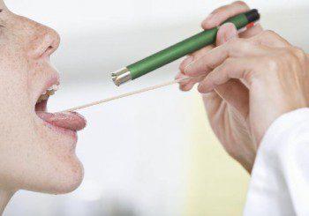 Водещи УНГ  специалисти говорят за проблемите на гърлото