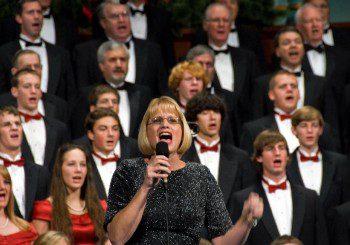Пеенето в хор замества ходенето на психиатър