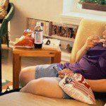 затлъстяване при децата