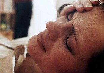 Спрей за нос ще носи светкавично облекчение при мигрена