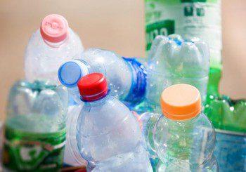 Бутилираната вода провокира мигрена