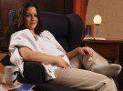 Алергиите през бременността – най-важното, което трябва да знаете