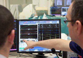 """Безплатни прегледи на пациенти с аритмии в """"Сити Клиник"""""""