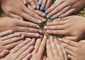 Проблеми с ноктите, които не бива да се подценяват