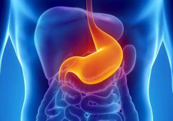 При коремна болка, киселини и гадене се изследвайте за бактерията хеликобактер