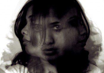 По какво се познава шизофренията?