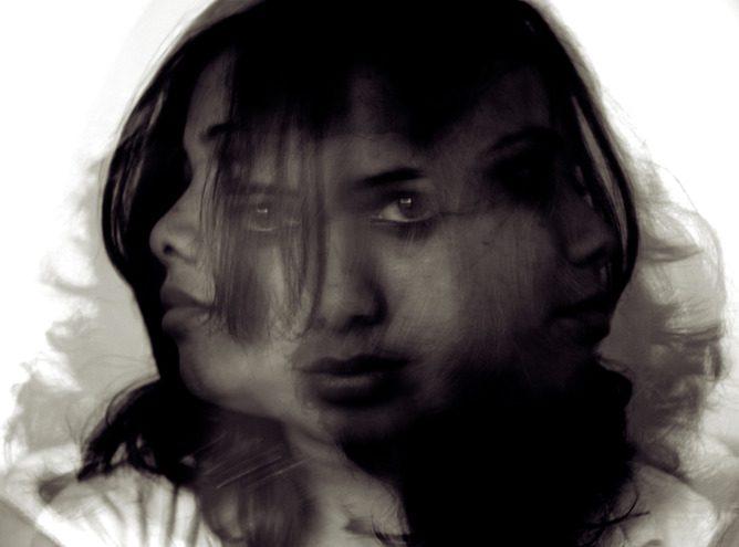 шизофрения симптоми лекарства