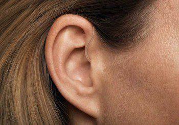 Болката в ухото - симптом при много заболявания