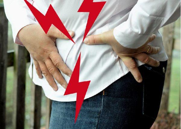 артроза артрит