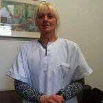 д-р Мила Любомирова