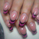 nails123