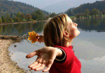 100 лесни съвета за по-добър живот