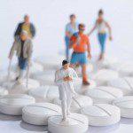 lekarstva14