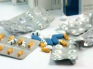 Канцерогенни примеси открити в ранитидин