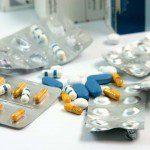 лекарства хапчета медикаменти