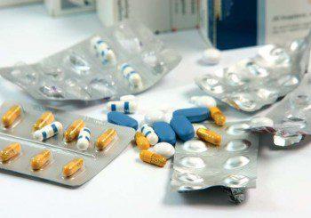 Комбинация от някои лекарства може да провокира кръвоизлизи