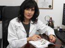 Предоперативни тестове за алергия – защо са важни?