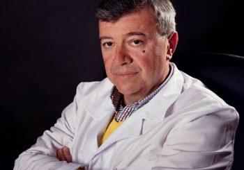 Таргетна терапия превръща рака на белия дроб в хронична болест