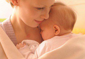 Ротавирусите водят до тежко обезводняване при бебетата