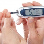 диабет кръвна захар