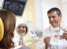 Какво се прави при кървене на венците