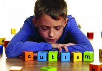 Ето кои са ранните симптоми на аутизма