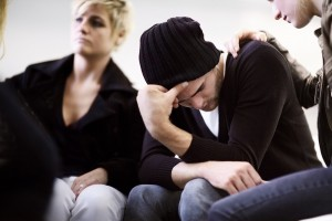 биполярно разстройство шизофрения