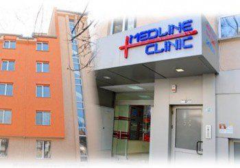 Идете безплатно на ортопед в Пловдив