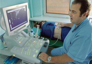 Депутатът лекар д-р Шишков ще преглежда пациенти с урологични проблеми