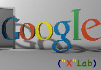 Google прави тест - открива рак ранен стадий