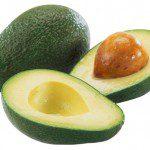 авокадо диета за отслабване