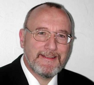 проф. Дитер Кьолер