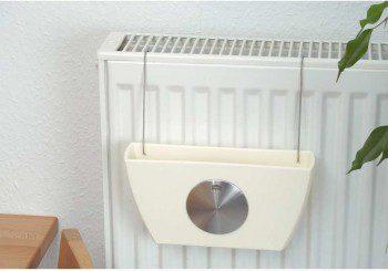Как да поддържаме оптимална влажност у дома