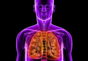 Пневмонията - симптоми, лечение и възможни усложнения