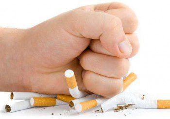 Безплатни прегледи за пушачи в София