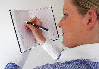 Характерът по-важен за кариерата от интелекта