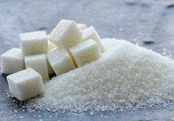 Захарта е по-вредна при кръвно, отколкото солта