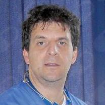 д-р Веселин Колчаков