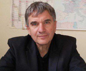 Д-р Митко Ригов диетолог