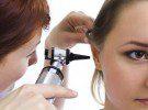 Гъбички в ушите (отомикоза) – причини, лечение и домашни средства