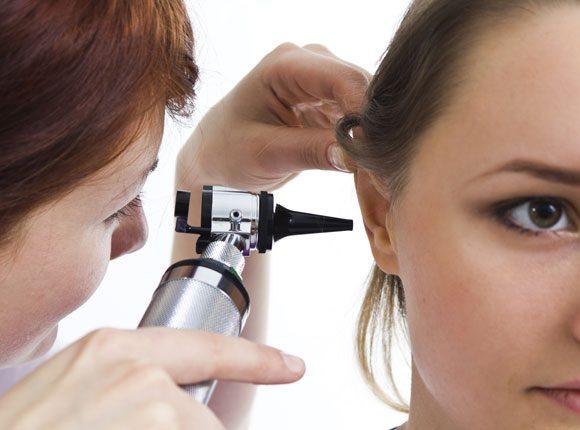10 причини за досадния шум в ушите – тинитус